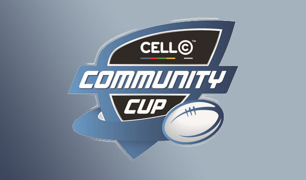 2015 Cell C Community Cup Fixtures