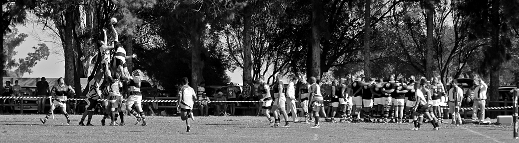 Tough 5 points earned by the 3rds against Kuilsrivier