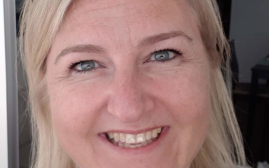 Getting to know the committee: Ros Silke