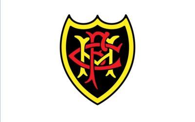 Hamilton SP RFC – 2021 Membership Fees